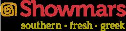 showmars-logo